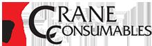Crane Consumables Logo