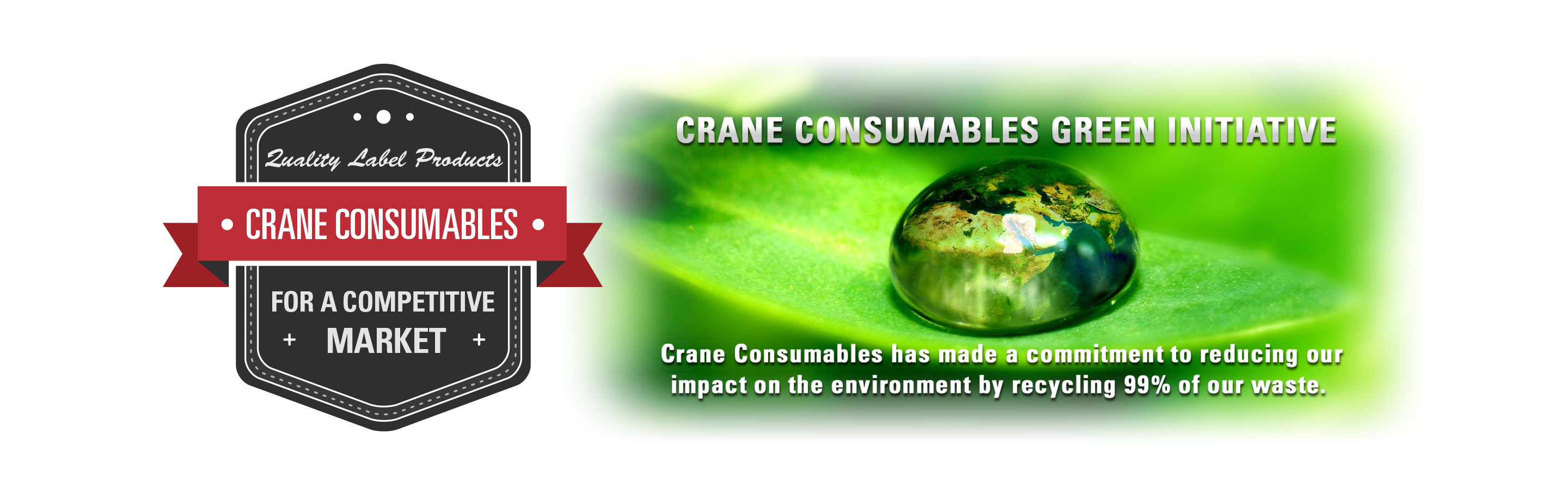 FD102483---Crane-Consumables_Banners-Green