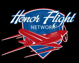 Honor-Flight-Logo