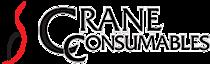 Crane Consumables